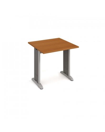 stul jednaci rovny 80cm 3 - Delso - dětský, kancelářský a bytový nábytek