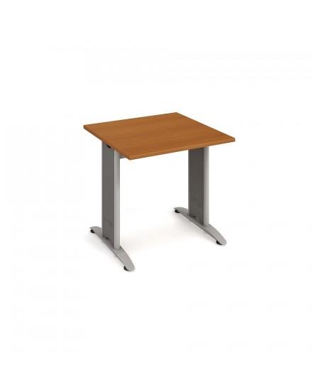 stul jednaci rovny 80cm 4 - Delso - dětský, kancelářský a bytový nábytek