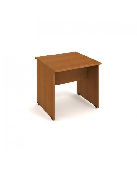 stul jednaci rovny 80cm - Delso - dětský, kancelářský a bytový nábytek