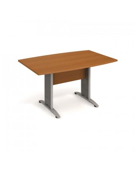 stul jednaci sud 150cm - Delso - dětský, kancelářský a bytový nábytek