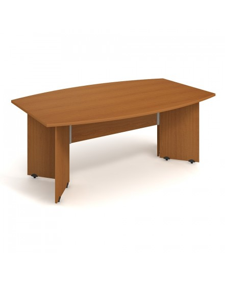 stul jednaci sud 200cm - Delso - dětský, kancelářský a bytový nábytek