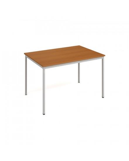 stul kuchyn 120cm - Delso - dětský, kancelářský a bytový nábytek