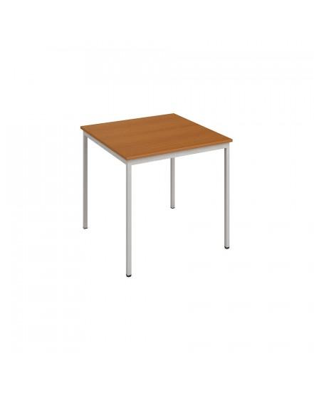stul kuchyn 80cm - Delso - dětský, kancelářský a bytový nábytek