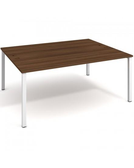 stul pracovni 180160 cm - Delso - dětský, kancelářský a bytový nábytek