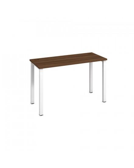 stul pracovni delky 120 cm hloubka 60 cm - Delso - dětský, kancelářský a bytový nábytek