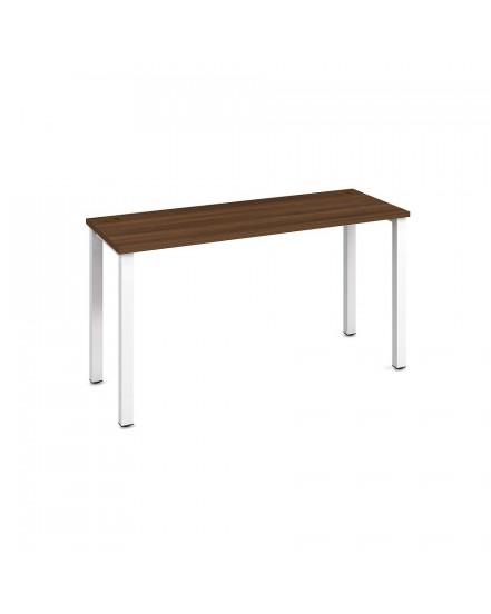 stul pracovni delky 140 cm hloubka 60 cm - Delso - dětský, kancelářský a bytový nábytek