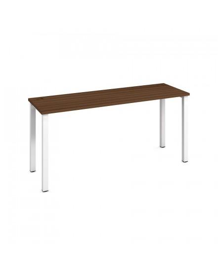 stul pracovni delky 160 cm hloubka 60 cm - Delso - dětský, kancelářský a bytový nábytek