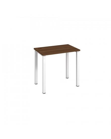 stul pracovni delky 80 cm hloubka 60 cm - Delso - dětský, kancelářský a bytový nábytek