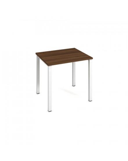 stul pracovni rovny 80cm 1 - Delso - dětský, kancelářský a bytový nábytek