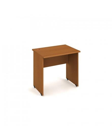 stul pracovni rovny 80cm hl60 - Delso - dětský, kancelářský a bytový nábytek