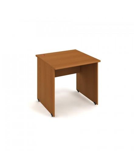 stul pracovni rovny 80cm - Delso - dětský, kancelářský a bytový nábytek