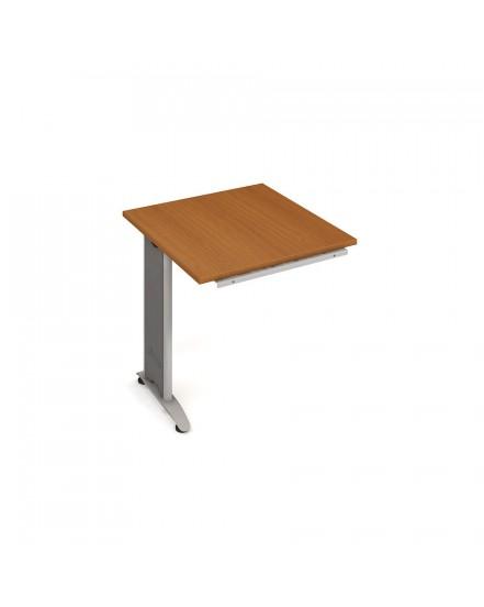 stul spojovaci 80cm 2 - Delso - dětský, kancelářský a bytový nábytek