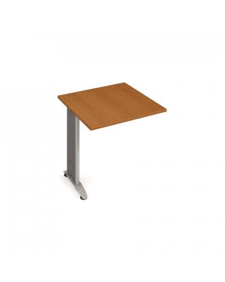 stul spojovaci 80cm 4 - Delso - dětský, kancelářský a bytový nábytek