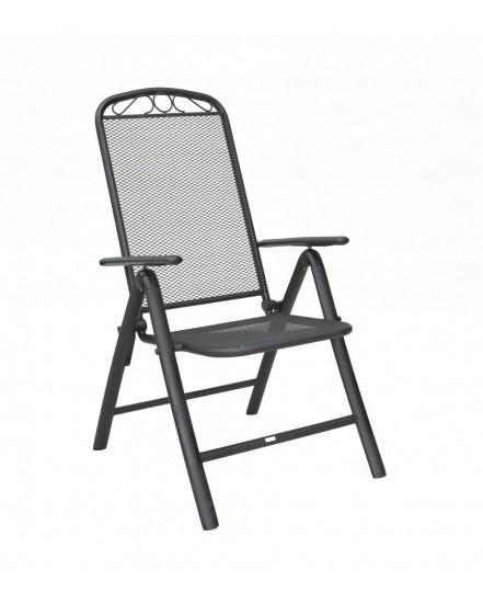 susan kreslo - Delso - dětský, kancelářský a bytový nábytek