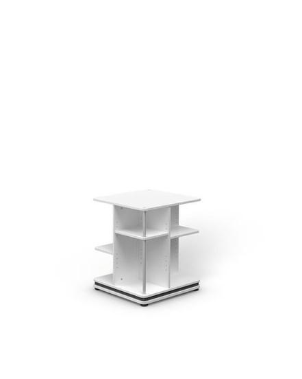 tower 56 vez moll - Delso - dětský, kancelářský a bytový nábytek