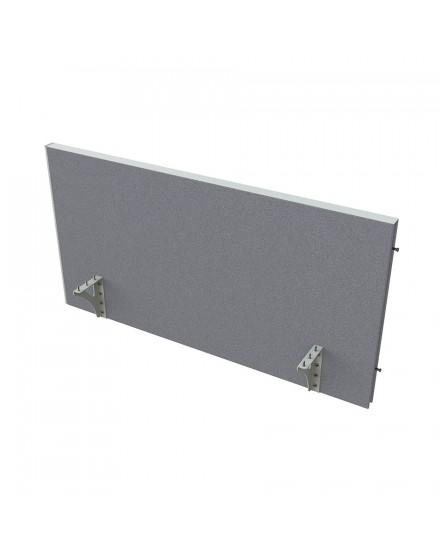 tpa h 1200 sk 1 paravany akustik - Delso - dětský, kancelářský a bytový nábytek