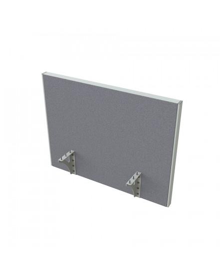 tpa h 800 sk 2 paravany akustik - Delso - dětský, kancelářský a bytový nábytek