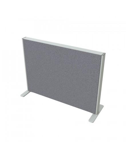 tpa s 600 sk 2 paravany akustik - Delso - dětský, kancelářský a bytový nábytek