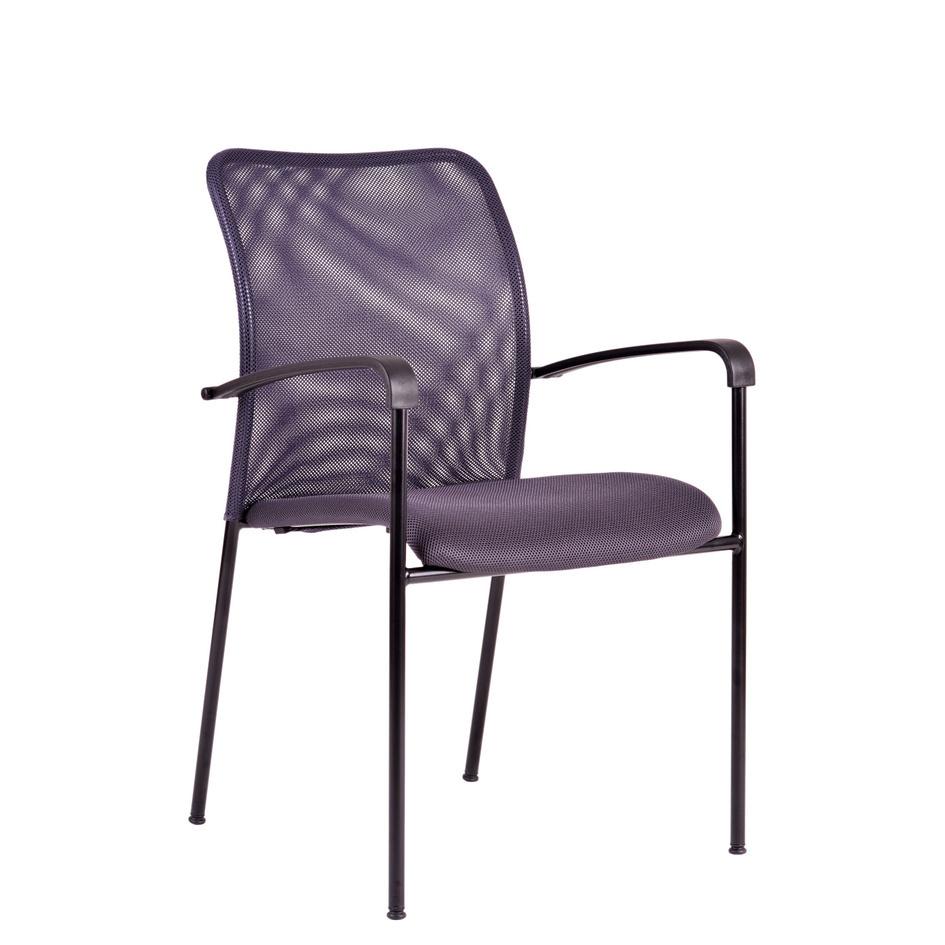 triton 3 - Delso - dětský, kancelářský a bytový nábytek