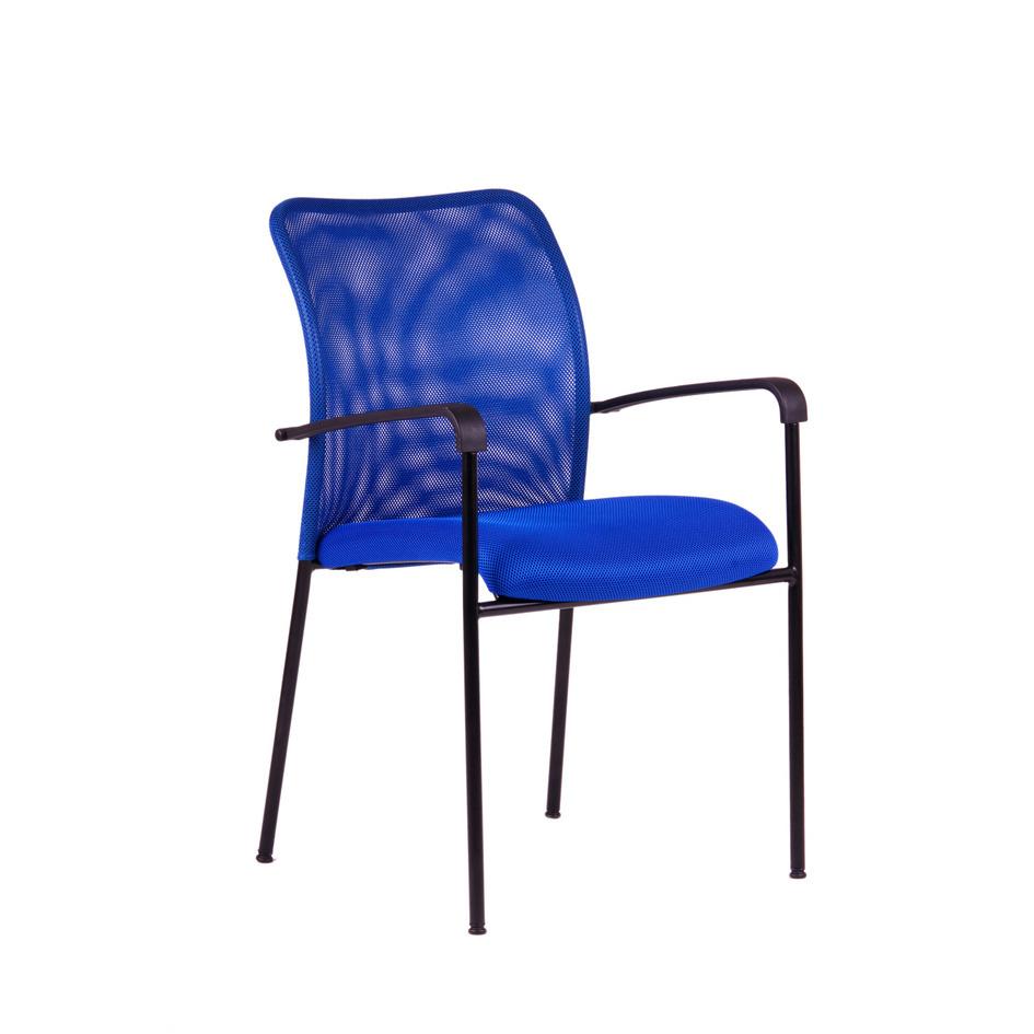 triton 4 - Delso - dětský, kancelářský a bytový nábytek
