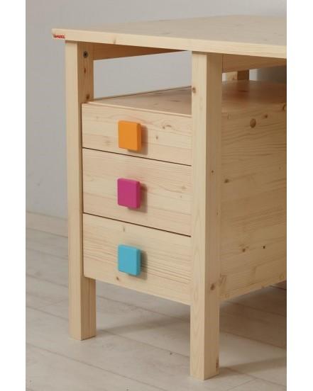 uchytka - Delso - dětský, kancelářský a bytový nábytek