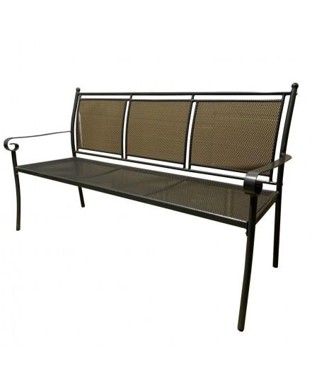 ures lavice - Delso - dětský, kancelářský a bytový nábytek