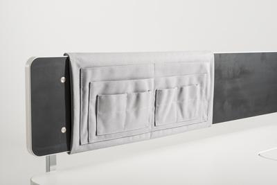 utensilio 7201 - Delso - dětský, kancelářský a bytový nábytek