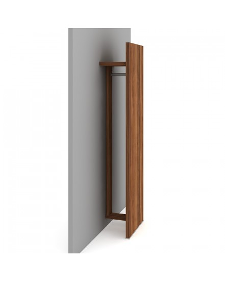 vesakovy panel - Delso - dětský, kancelářský a bytový nábytek