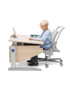 winner stul - Delso - dětský, kancelářský a bytový nábytek
