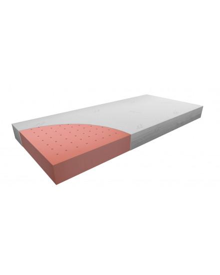 zdravotni matrace pro deti kindr super - Delso - dětský, kancelářský a bytový nábytek