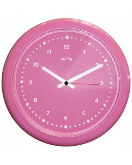 zero pink - Delso - dětský, kancelářský a bytový nábytek