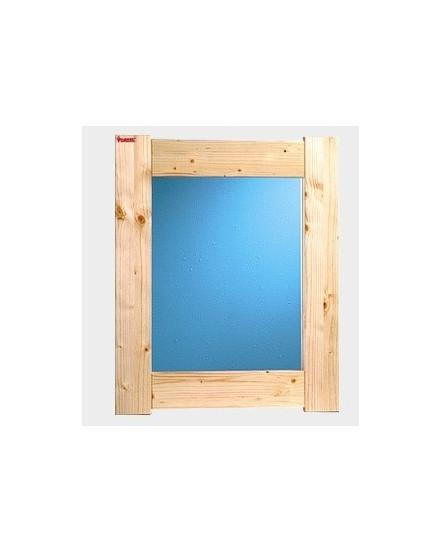 zrcadlo domino - Delso - dětský, kancelářský a bytový nábytek