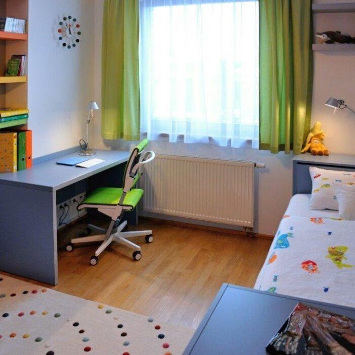 000897 001291 1 - Delso - dětský, kancelářský a bytový nábytek