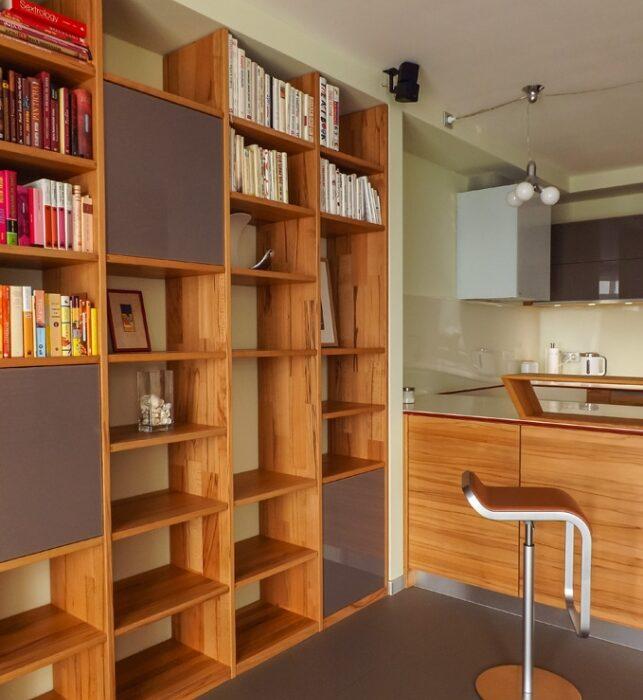 000899 001307 - Delso - dětský, kancelářský a bytový nábytek