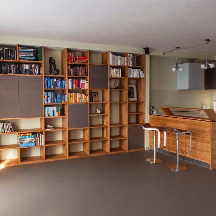 000899 001308 - Delso - dětský, kancelářský a bytový nábytek