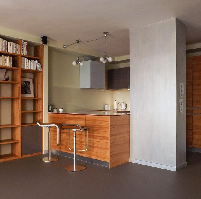 000899 001309 - Delso - dětský, kancelářský a bytový nábytek