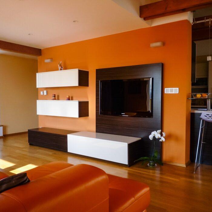 000900 001321 - Delso - dětský, kancelářský a bytový nábytek