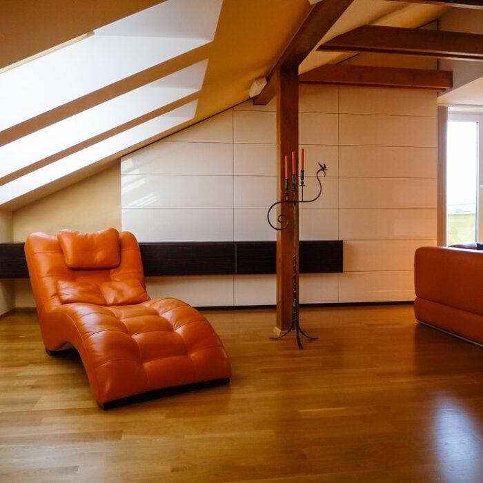 000900 001322 - Delso - dětský, kancelářský a bytový nábytek