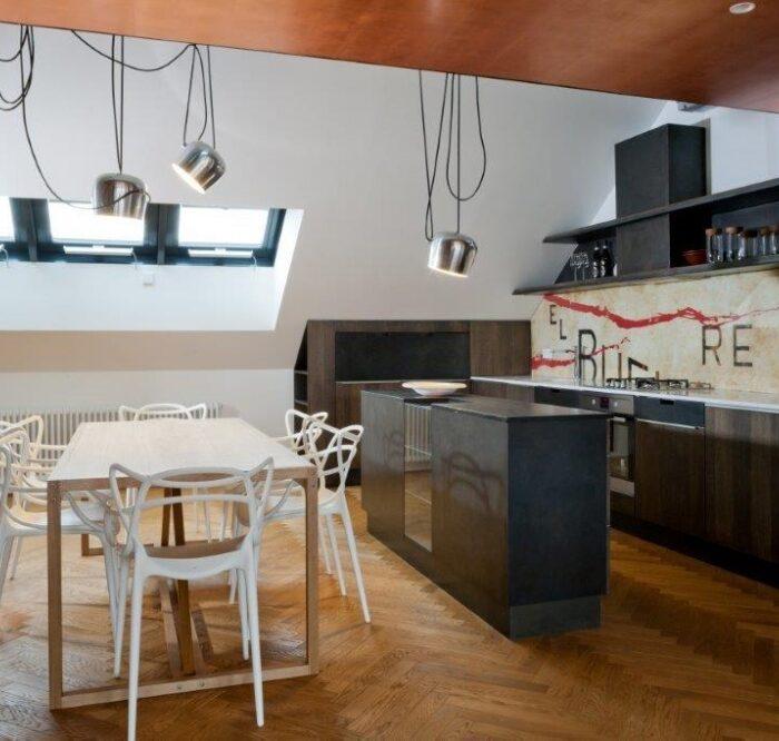 000942 001522 - Delso - dětský, kancelářský a bytový nábytek