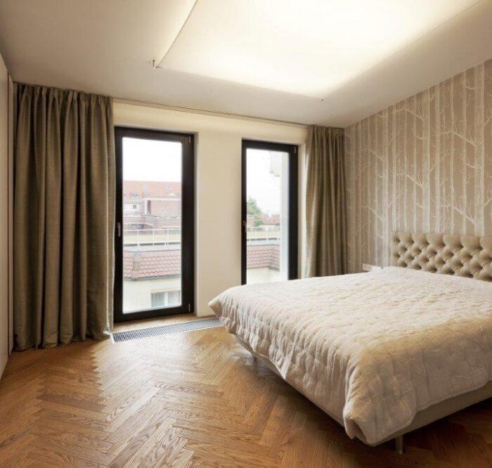 000942 001529 - Delso - dětský, kancelářský a bytový nábytek