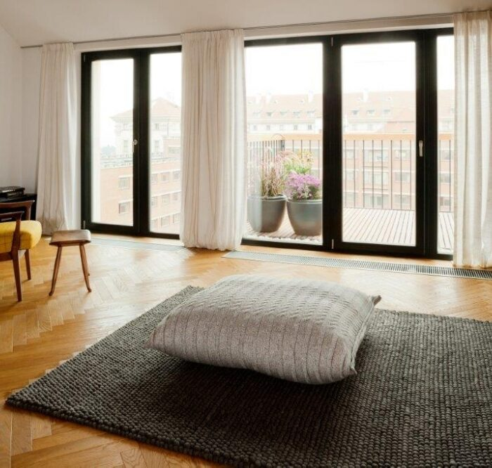 000942 001531 - Delso - dětský, kancelářský a bytový nábytek