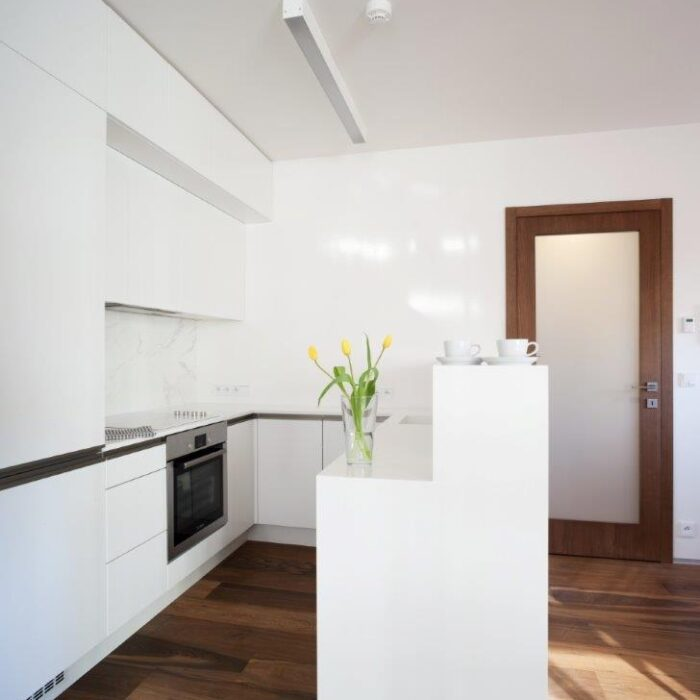 000943 001535 - Delso - dětský, kancelářský a bytový nábytek