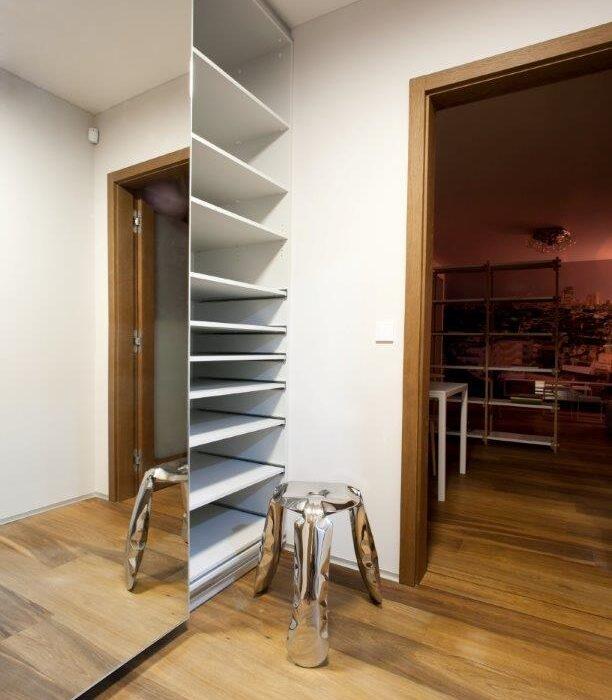 000943 001536 - Delso - dětský, kancelářský a bytový nábytek