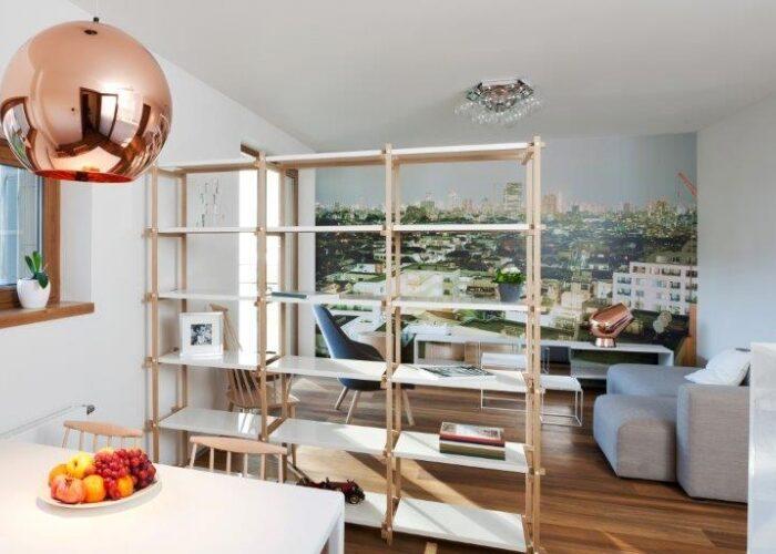 000943 001537 - Delso - dětský, kancelářský a bytový nábytek