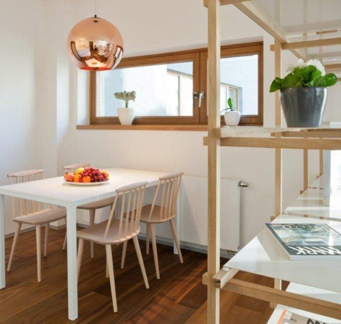 000943 001538 - Delso - dětský, kancelářský a bytový nábytek