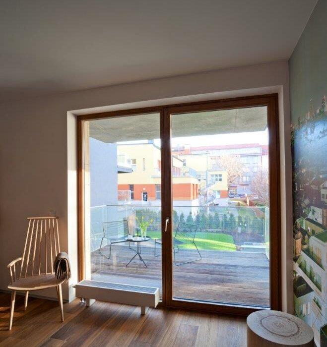 000943 001539 - Delso - dětský, kancelářský a bytový nábytek