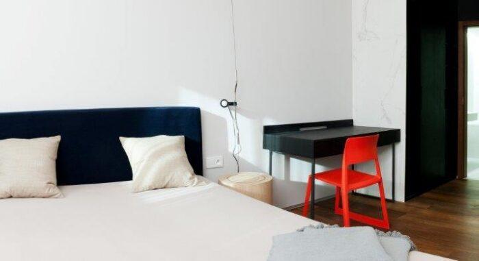 000943 001541 - Delso - dětský, kancelářský a bytový nábytek
