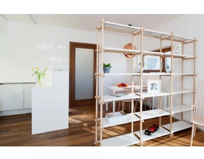 000943 001543 - Delso - dětský, kancelářský a bytový nábytek