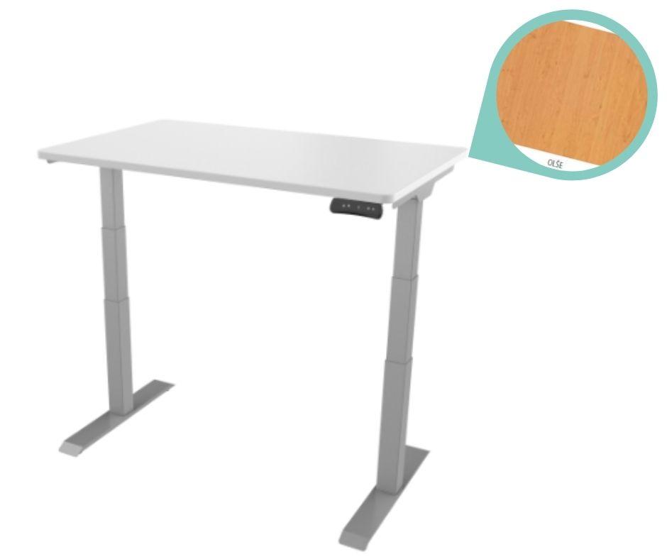2 2 - Delso - dětský, kancelářský a bytový nábytek