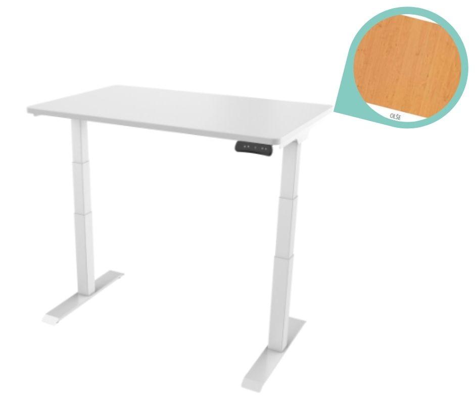 2 - Delso - dětský, kancelářský a bytový nábytek